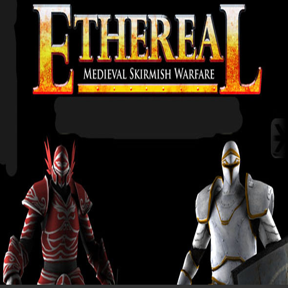 Ethereal: Medieval Skirmish Warfare скачать бесплатно